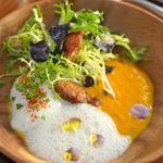 Image chef Graziani