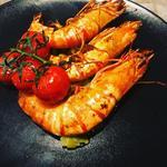 Image chef Girol