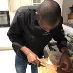 Foie gras de canard maison au pineau des Charentes
