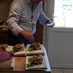 Image chef Malvy-Fleury