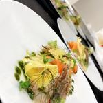 Image chef Lof
