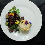 Image chef Scipione