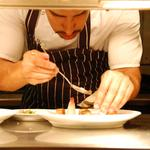 Image chef Soares