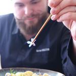 Image chef Kozlitine