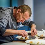 Image chef Paoli
