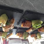Image chef Soto Minosso