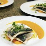Image chef Fioraso