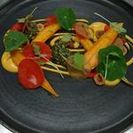 Image chef Brunelle