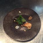 Image chef Romanucci