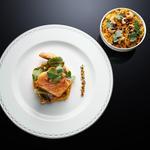 Image chef Nader