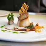 Image chef Proyart