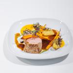 Image chef Jousse