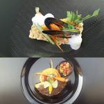 Image chef BABEU