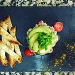 Image chef Siassia