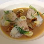 Image chef Pignol-Guidicelli