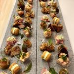 Image chef Sudo