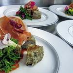 Image chef Vitart
