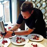 Image chef Kijewski