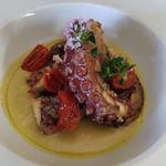 Image chef Fontana