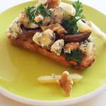 Image chef Cecchi