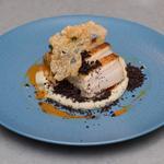 Image chef Bower
