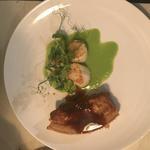 Image chef Treneary