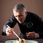 Image chef Skalczynski