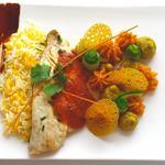 Image chef Permall