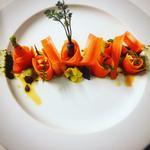 Image chef Giannini