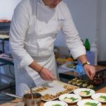 Image chef Ishizuka