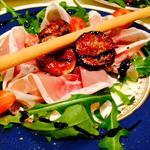 Image chef Nocci