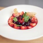 Image chef Muraro-Bottreau