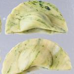 Image chef Puglia
