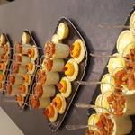 Image chef Legrand