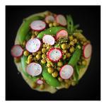 Image chef Sachs