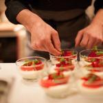 Image chef Meier