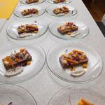 Image chef Matthews