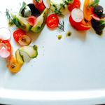 Image chef Kubo
