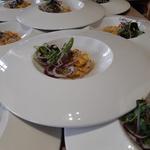 Image chef LACOUR