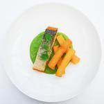 Image chef Lewin