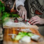 Image chef Bartova