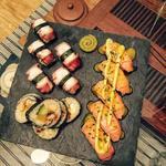 Image chef Zhao