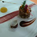 Image chef Barile
