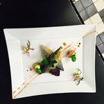 Image chef Ganessane
