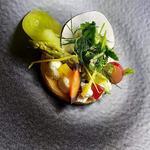 Image chef Cheniour