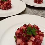 Image chef Lo Bue