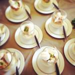Image chef Boucher