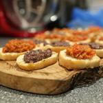 Image chef Ghiretti