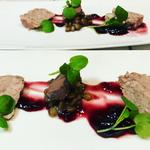 Image chef Poncelet