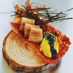 Image chef & Fabien